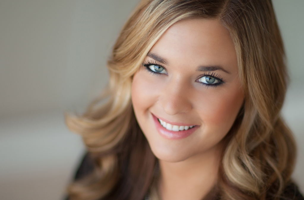 how tall is katie pavlich