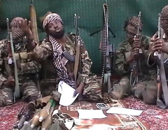 Boko-Haram-3