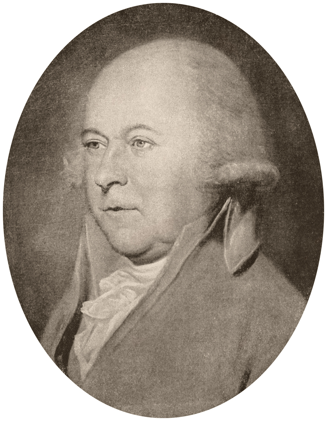 John Adams Sons Of Liberty Not know about john adams - john_adams_2